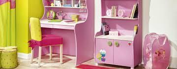 meuble bureau enfant chambre enfant 6 ans 50 suggestions de décoration