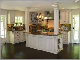 French Country Style Kitchen Design 20 Best Photos French Country Style Kitchen