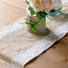Country Shabby Chic Wedding by Compare Prices On Country Chic Wedding Online Shopping Buy Low