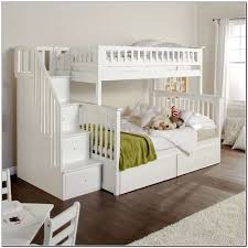 ikea toddler bunk beds hackers lova kid bed canopy green leaf