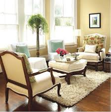 Small Armchairs Design Ideas Small Living Room Chairs Design Ideas Small Scale Lounge Chairs