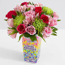 flowers for birthday free flower delivery free shipping on flowers with fast delivery