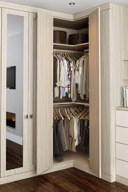 Wardrobe Storage Systems Photo Gallery Of Bedroom Wardrobe Storage Systems Viewing 6 Of 20