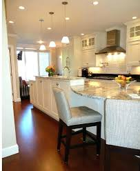 island kitchen table combo kitchen island table combination kitchen island with table extension