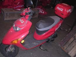 honda sfx moped honda sfx sport til salgs på retrade kan du kjøpe brukte