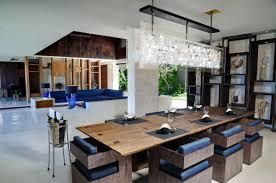 semara jamadara uluwatu bali breathtaking interiors