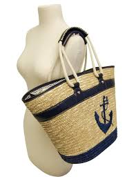 nautical bags wholesale nautical bags for the and beyond wholesale hats