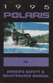 principales 25 ideas increíbles sobre polaris snowmobile en pinterest