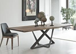Modern Furniture Table Dining Tables Awesome Contemporary Dining Table Sets Cool Room