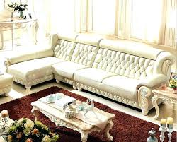 Traditional Living Room Sofas Living Room Furniture Cirm Info