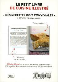 livre de cuisine gastronomique livre de cuisine gastronomique