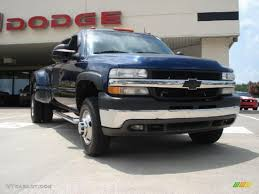 2002 chevrolet silverado 3500 information and photos zombiedrive