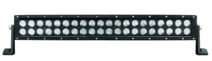 10 Inch Led Light Bar by C Series Led Light Bars For Jeeps Trucks And Suvs