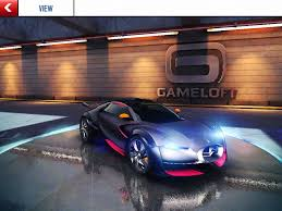 citroen survolt citroen survolt asphalt 8 wallpaper 1024x768 7685