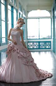 90 best wedding gowns images on pinterest marriage wedding and