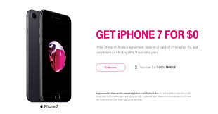 black friday 2017 iphone t mobile iphone 7 black friday deals and ads 2017 black friday