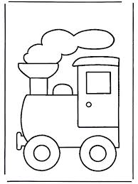 25 train theme classroom ideas train