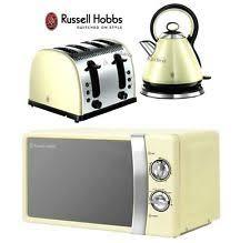 Toaster And Kettle Set Delonghi Kettle Toaster Set In Kettle U0026 Toaster Sets Ebay