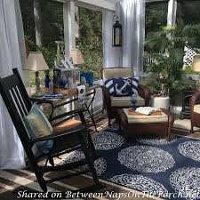 Nautical Themed Decorations For Home - best 25 nautical porch decor ideas on pinterest joshua 1 9