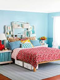Better Homes Headboard by Bhg Style Spotters