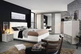 Wohnzimmer Siegen Rauch Siegen Schlafzimmer Weiß Stone Grey Möbel Letz Ihr