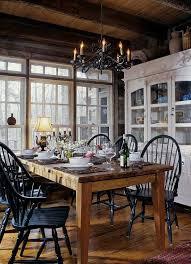 vintage dining room ideas home design ideas