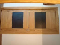porte interieur en bois massif porte intérieure menuiserie lemaire broyes marne 51