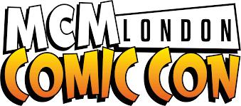 mcm buzz u2013 movies tv comics gaming anime cosplay news