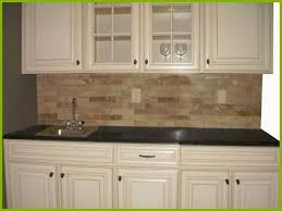 12 Kitchen Cabinet 12 Beautiful Denver Kitchen Cabinets At Lowes Stock Kitchen
