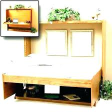 murphy bed desk plans wall beds and wood beds wall bed factory murphy bed desk kit