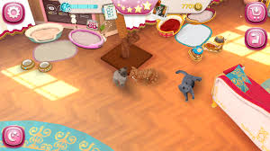 cathotel hotel for cute cats android apps on google play