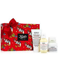 gift sets beauty gift sets value sets macy s