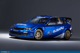 subaru wrc 2007 ot all new impreza wrc vw gti forum vw rabbit forum vw r32