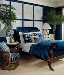 12 best paint colors images on pinterest color interior