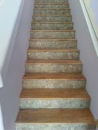 phoenix travertine tile stair treads u0026 risers design ideas authentic u2026