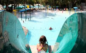 the best hotels in the u s for families 2015 travel leisure