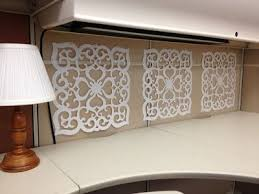 130 best it u0027s a cubicle not a cell images on pinterest