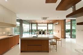 l71 house bangkok thailand by office at