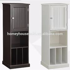 Shabby Chic Corner Cabinet by Solid Teak Display Cabinet Solid Teak Display Cabinet Suppliers