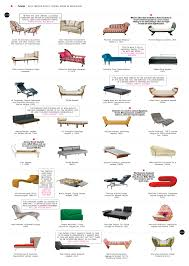 Daybed Chaise Lounge Sofa by A Short History Of The Fainting Couch Nytimes Com