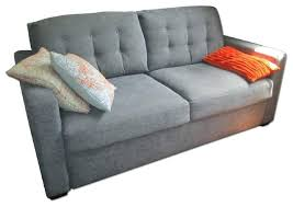 Crate And Barrel Sleeper Sofa Reviews Crate And Barrel Sleeper Sofa Reviews Crate And Barrel Sleeper