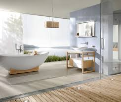 Villeroy And Boch Bathroom Mirrors - villeroy u0026 boch my nature bathroom collection u2013 new for 2011