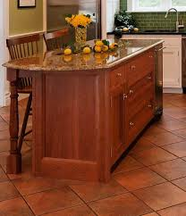 used kitchen islands for sale kitchen island for sale by owner