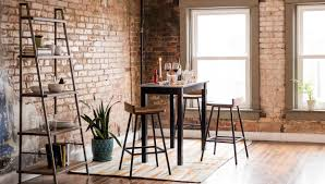 Kitchen Furniture For Small Spaces Best Dining And Kitchen Tables For Small Spaces Overstock Com