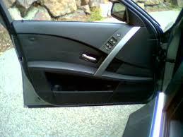 bmw door panel door panel removal 5series forums