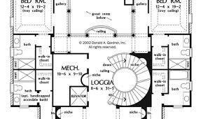architectural design plans house plan interior design plan drawing floor plans ideas helena