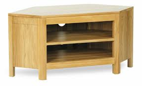 milano solid oak furniture range furniture plus