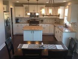 kitchen projects ideas 50 best kitchens images on floor plans