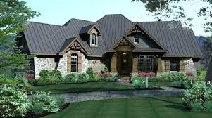 home plans craftsman craftsman style house 3 bedroom craftsman bungalow home plan