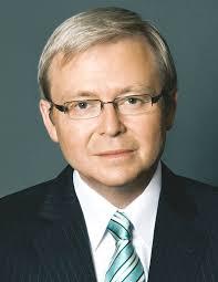 Kevin Rudd Meme - kevin rudd wikipedia